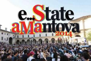 E…state a Mantova 2014