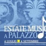 Estate Musicale a Palazzo
