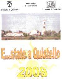 Estate a Quistello