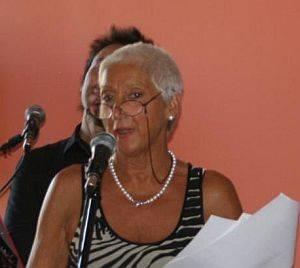 Ester Tedeschi