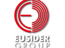 Eusider group Ostiglia (Mantova)