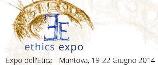 Expo Etica Mantova 2014