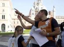 FAI Marathon Mantova