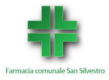 Farmacia San Silvestro di Curtatone (Mantova)