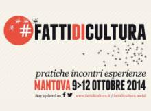 Mantova Fatti di Cultura 2014