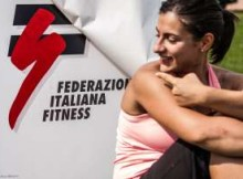 FIF Federazione Italiana Fitness