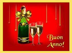 Felice Anno Nuovo 2010