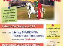 Festa Bìgoli al Torchio San Martino dall'Argine 2017