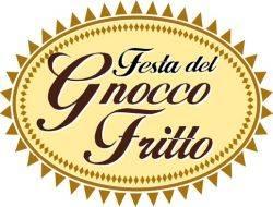 Festa del Gnocco Fritto a Casalromano