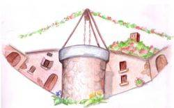 Festa di Primavera 2012 Solferino (Mantova)