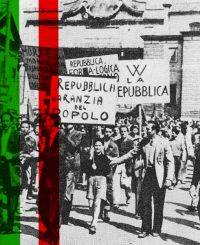 Festa della Repubblica 2012 Arci Virgilio Mantova