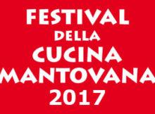 Festival Cucina Mantovana 2017 Palabam Mantova