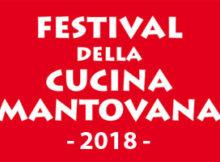 Festival Cucina Mantovana 2018 Palabam Mantova