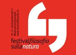 Festival Filosofia 2011 Modena