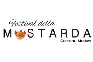 Festival Mostarda Mantova 2017