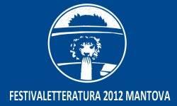 Festivaletteratura 2012 Mantova