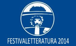 Festivaletteratura 2014 Mantova