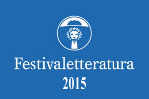Festivaletteratura 2015 Mantova
