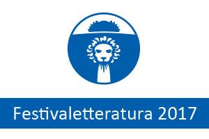 Festivaletteratura Mantova 2017