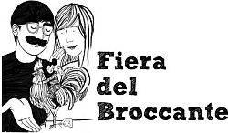 Fiera del Broccante (Circoli Arci Papacqua e Virgilio)