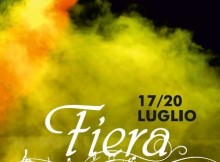 Fiera in Musica Guidizzolo (Mantova) 2014