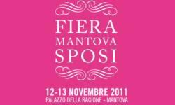 Matrimonio Mantova: Fiera Mantova Sposi 2011