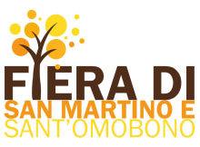 Fiera di San Martino e Sant'Omobono San Martino dall'Argine (Mantova)
