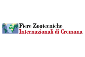 Fiere Zootecniche Internazionali di Cremona 2016