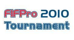 FifPro Tournament 2010