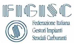 Sciopero benzinai agosto 2012 - Figisc Mantova