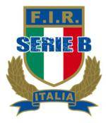 Campionato Rugby Serie B 2010 - 2011