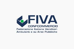 FIVA Mantova - Federazione Italiana Venditori Ambulanti e su Aree Pubbliche