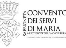 Forum Artis Museum Sabbioneta (Mantova)