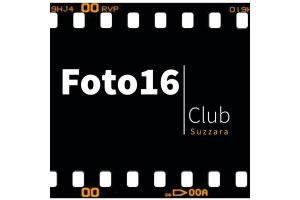 Circolo fotografico Suzzara Foto 16 Club