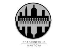 Foto Cine Club Mantova