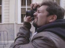 Gabriele Micalizzi fotografo