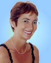 Dottoressa Gabriella Mereu
