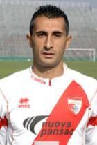 Gaetano Caridi, detto Tano