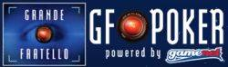 GF Poker