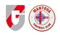 Giacomense - Mantova 2-2 | Calcio Lega Pro