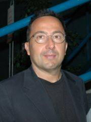 Gianluca Bianchi, Federalberghi Mantova