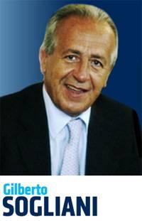 Gilberto Sogliani Cattolici Moderati PDL