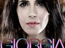 Giorgia Oronero tour 2017 Mantova