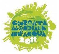 Giornata Mondiale dell'Acqua 2011 Mantova