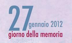 Giorno della Memoria 2012 Mantova