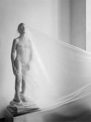Giulia Bianchi Fotografare L'Invisibile Mantova 2018