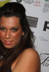 Giulia Zambelli