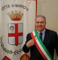 Giunta Comunale Mantova