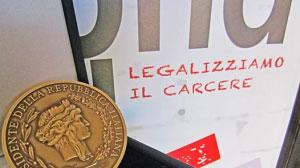 festival per legalizzare il carcere a Mantova