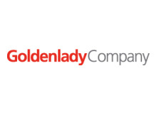 Golden Lady Company
